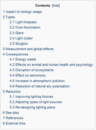 Wikipedia-en