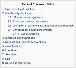 Wikipedia-de